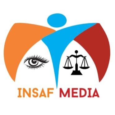 INSAF MEDIA PVT.LTD.